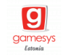 Gamesys Estonia