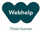 arvato services Estonia OÜ