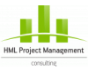 HML Project Management