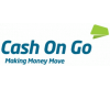 Cash On Go Limited